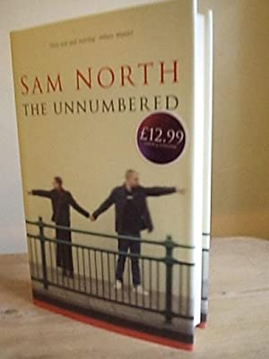 The Unnumbered: North, Sam