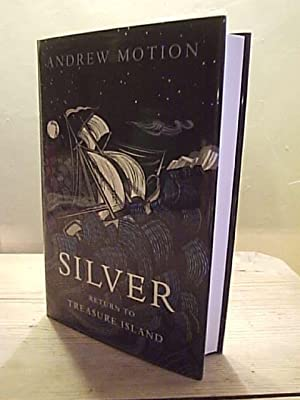 Silver: Motion, Andrew