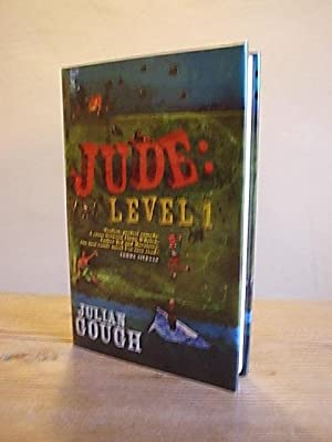 Jude:Level 1: Gough, Julian