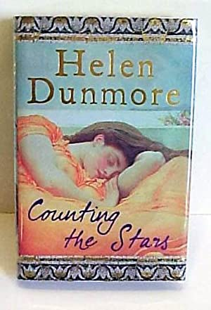 Counting the Stars: Dunmore, Helen