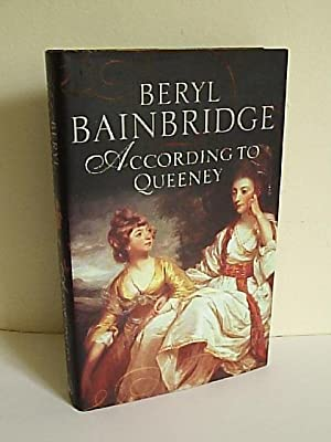 According to Queeney: Bainbridge, Beryl