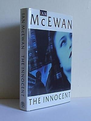The Innocent: Mc Ewan, Ian