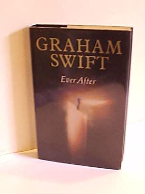 Ever After: Swift, Graham
