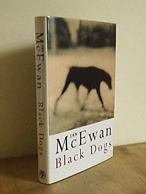 Black Dogs: Mc Ewan, Ian