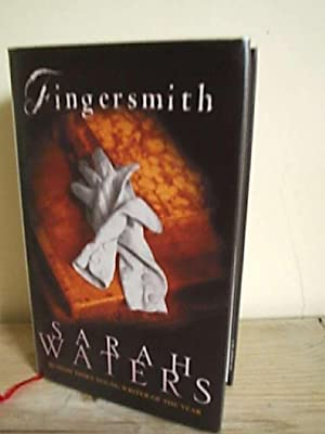 Fingersmith: Waters, Sarah