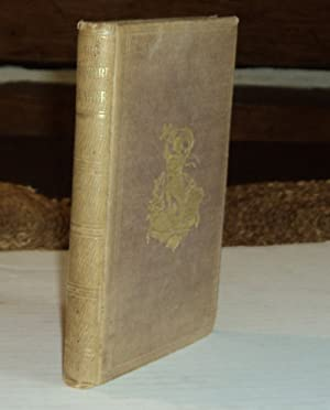 THE STANDARD-BEARER: An Illustrated Magazine for the Young. Vol. III. Nos. 1-12, 1854.