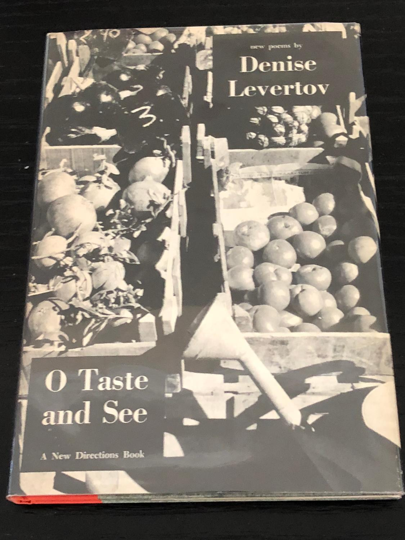 Book Of Ra Info Taste