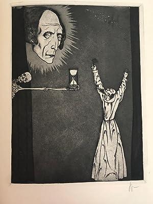 Faust: Goethe // Sepp