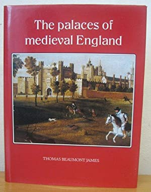 The Palaces of Medieval England