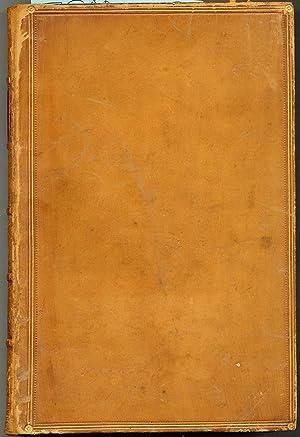 History of the Conquest of Peru: Prescott, Wm. H.