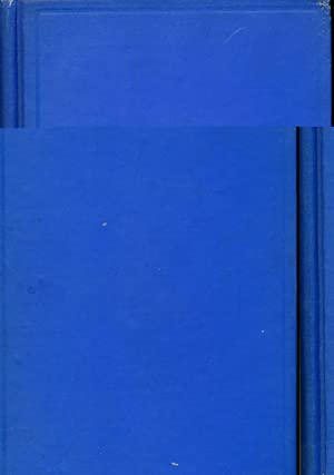 Through Magic Casements: Ed: carhart, George