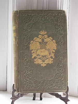 Memoir and Remains of the Rev. Robert: Bonar, Rev. Andrew