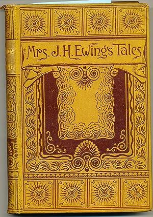 A Flat Iron for a Farthing or,: Ewing, Juliana Horatia