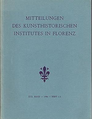 Studien Zur Mediceischen Glaskunst : Archivalien, Entwurfszeichnungen, Gläser und Scherben ...