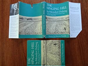 The Singing Hill: DeJong, Meindert