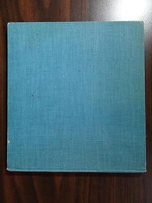 Katy and the Big Snow **1st Printing: Burton, Virginia Lee