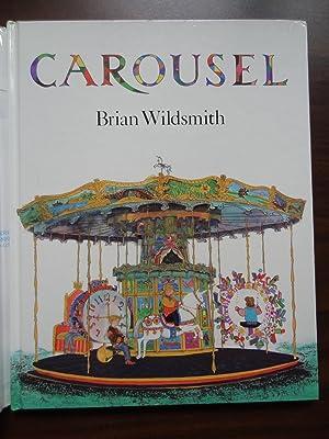 Carousel: Wildsmith, Brian