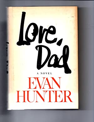 Love Dad: Hunter, Evan