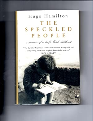 The Speckled People: Hamilton, Hugo