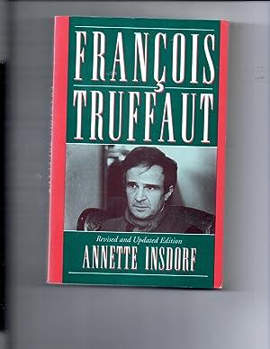 Francois Truffaut: Insdorf, Annette