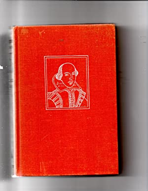 Shakespeare of London: Chute, Marchette