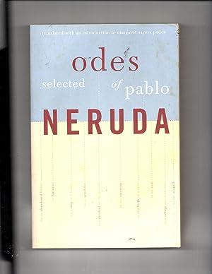 Pablo Neruda Abebooks