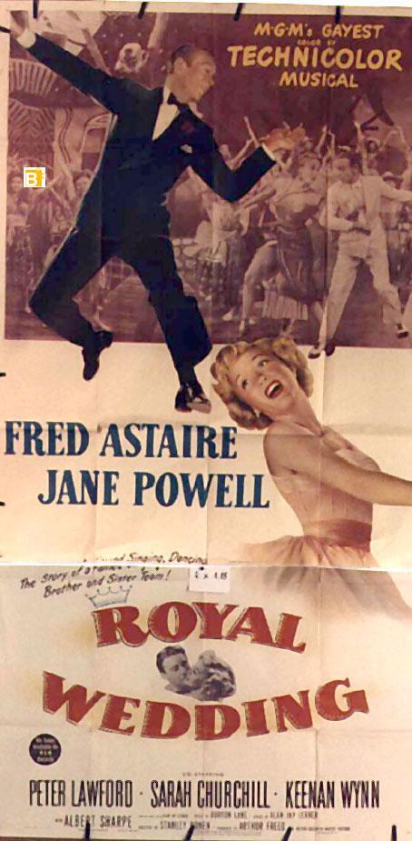 ROYAL_WEDDING_MOVIE_POSTER_ROYAL_WEDDING_POSTER___[_]