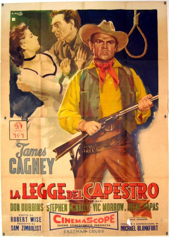 The La Selva Dei Dannati Full Movie Download Free