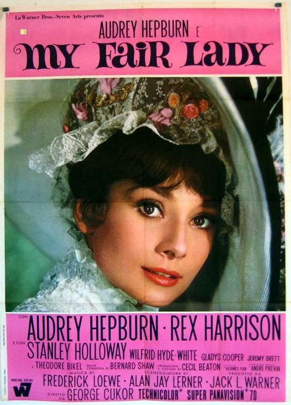 Fair Lady - AbeBooks