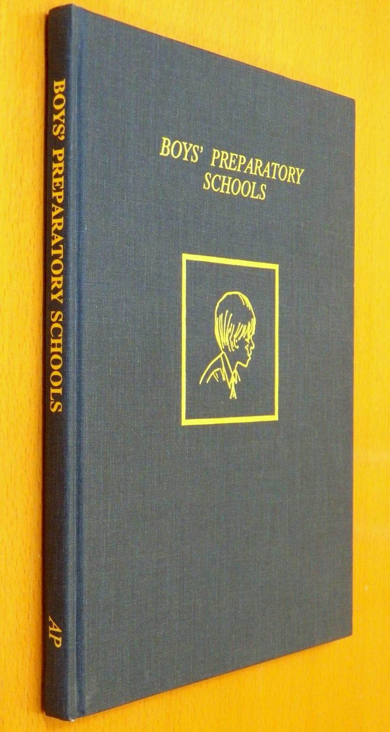 boys preparatory schools a photographic essay by briston boys preparatory schools a photographic essay briston patrick and dennis weidner