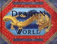 Dragon World A Pop-Up Guide to These Scaled Beasts