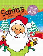 Santa's Song (Pop-Up Fun)