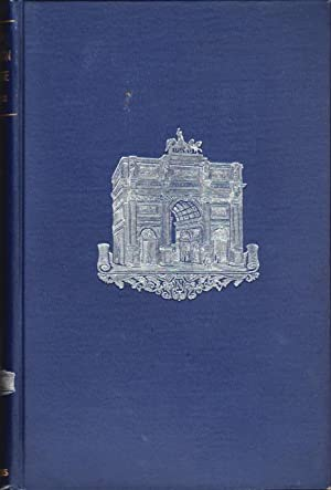 The History of Napolean Bonaparte, Complete in 2 volumes