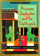 Princess September and the Nightingale: Maugham, W. Somerset;