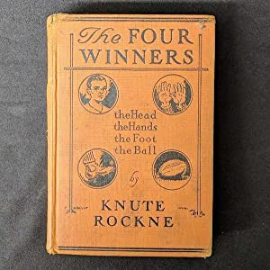 The Four Winners: the Head, the Hands,