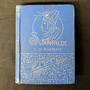 Swanhilde and Other Fairy Tales