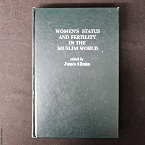 Women's Status and Fertility in the Muslim World