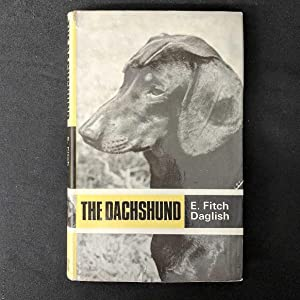 The Dachshund, Revised Edition