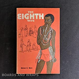 The Eighth Wife