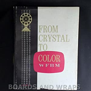 From Crystal to Color WFBM