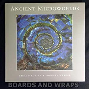 Ancient Microworlds