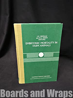 Embryonic Mortality in Farm Animals