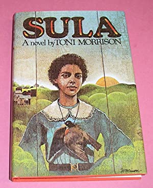 a summary of sula by toni morrison Sula by toni morrison 174 pages alfred a knopf in 1970, when toni morrison's first novel, the bluest eye, appeared, she reaped the benefits of a growing, middle.