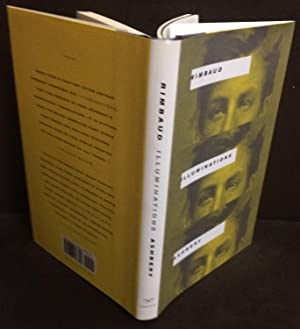 Illuminations: Arthur Rimbaud; John