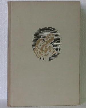 Look Homeward Angel: A Story of the: Wolfe, Thomas