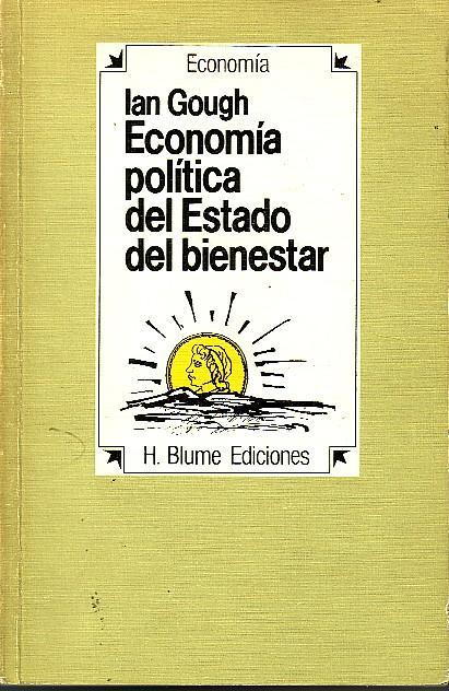 Resultado de imagen para Economía y política desde la literatura