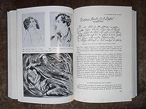 HISTORIA DE LA LITERATURA UNIVERSAL: ROBERT LAVALETTE