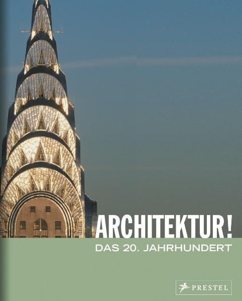 Architektur 20 jahrhundert zvab - Architektur 20 jahrhundert ...