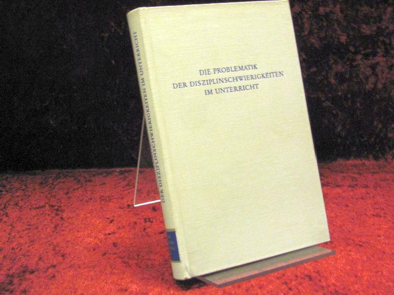 Wege der Forschung ; Bd. 573 Die: Moll-Strobel, Helgard [Hrsg.]:
