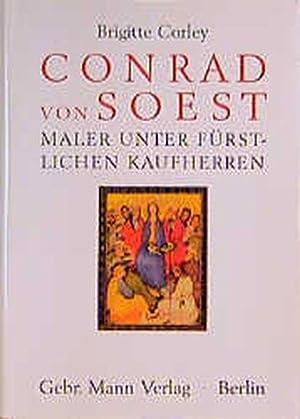 Comprar Libros de Länder & Reisen | IberLibro: Modernes